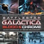 BG_Blood_Chrome_cover