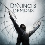 da-vincis-demons1