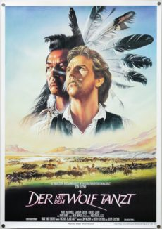 DancesWithWolves_A1_Germany_RenatoCasaro-1-207x294@2x