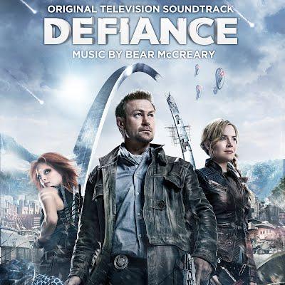 DefianceTV_cover