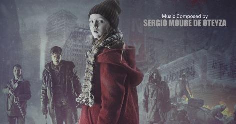 extinction-soundtrack-sergio-moure-de-oteyza - Copy