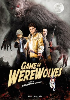 game-of-werewolves-2011-movie-2-zmezcaeazyoqga - Copy