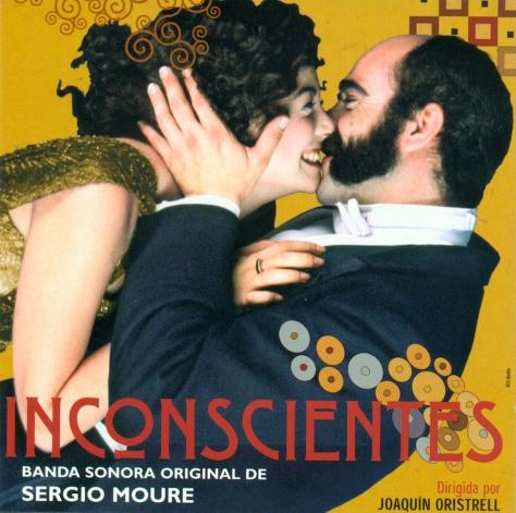 inconscientes-cd-new-zcegcmeazyoqqc - Copy