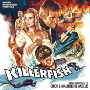 killerfish-cd-300x300