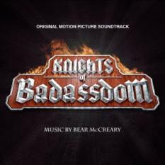 knights-of-badassdom-300x300