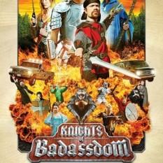 Knights_of_Badassdom-500x500_c