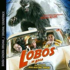 LOBOS - Copy