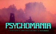 PSYCHOMANIA-2