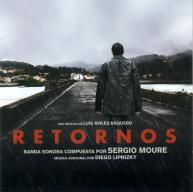 retornos-cd-new-zceefgeazyoqqc - Copy