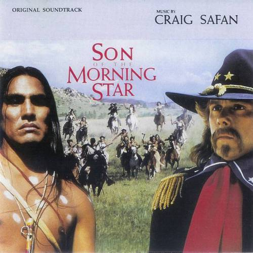 interview with composer craig safan movie music