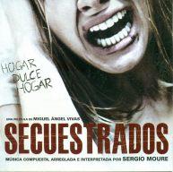 secuestrados-cd-new-zceayceazyoqqc - Copy