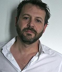 Sergio Moure de Oteyza - Copy