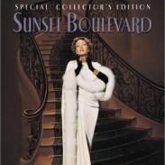 sunset-boulevard-dvd-franz-waxman-square