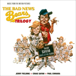 The-Bad-News-Bears-Trilogy-Cover