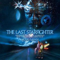 The-Last-Starfighter-Craig-Safan-Intrada-Music