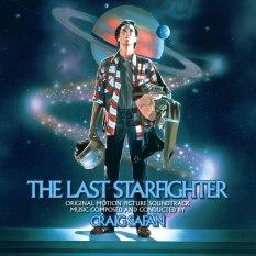 TheLastStarfigher_600b