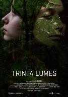 trinta-lumes-poster-zayqeqeazmmcgc - Copy