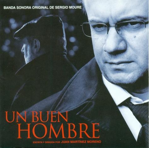 un-buen-hombre-cd-new-zcecemeazyoqqc - Copy