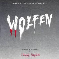 wolfen-1