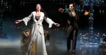 the-most-popular-broadway-musicals-ever-u1