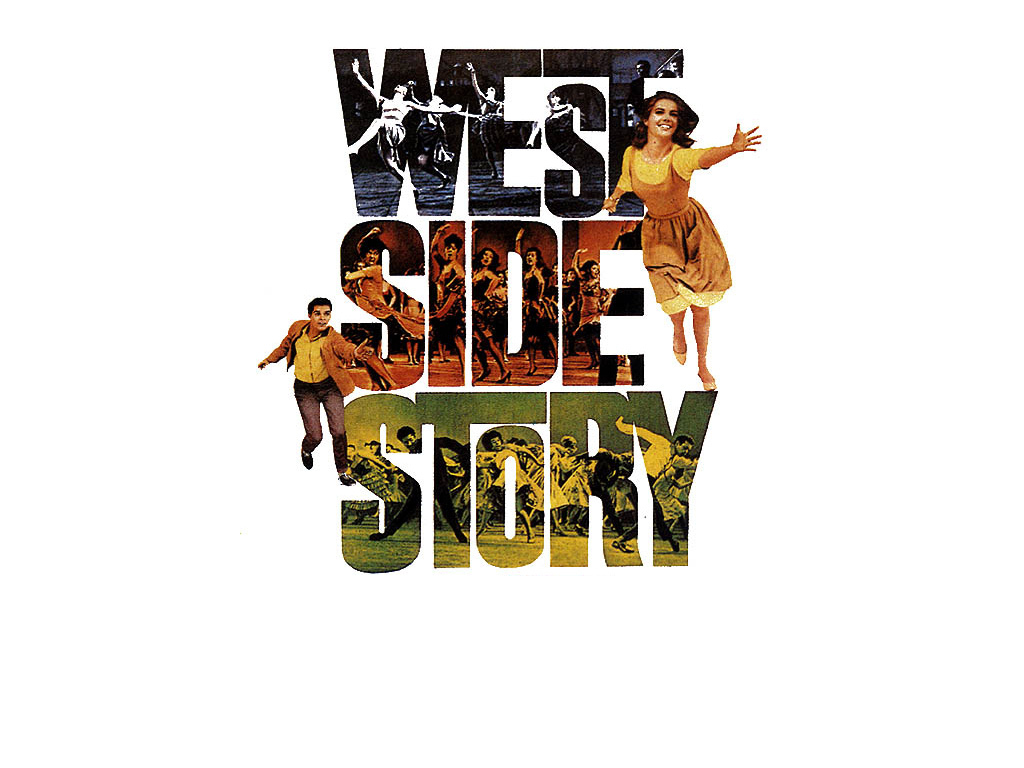 west side story is a romantic Oceanside - santa fe christian theater is proud to present it's spring musical: west side story west side story is the award-winning adaptation of the classic romantic tragedy, romeo and.