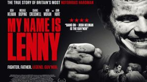 Lenny_Banner