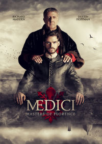 MEDICI_MASTERS_OF_FLORENCE_-_SEASON_ONE_PROMOTIONAL_POSTER_001