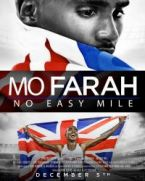 Mo_Farah_No_Easy_Mile