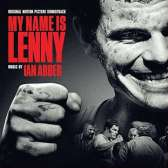 My-Name-Is-Lenny