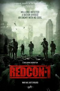 Redcon-1_Poster