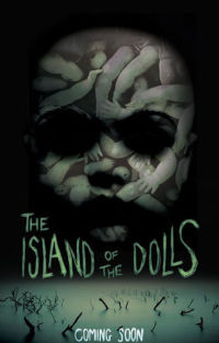 the-island-of-dolls-credit