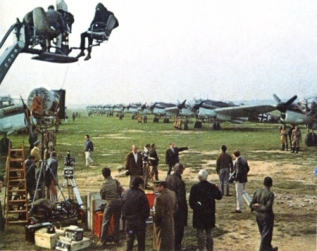 battle-of-britain-british-war-movies