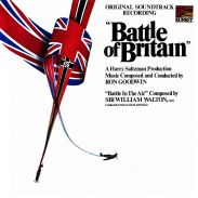 Battle-Of-Britain-Original-Soundtrack-cover