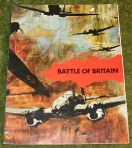 Battle-of-Britian-brochure