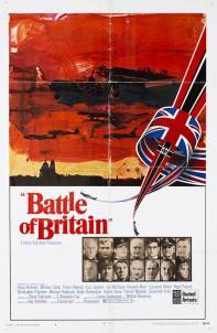 BattleofBritainPoster2