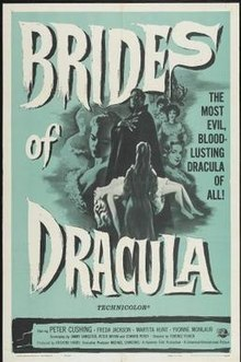 220px-The-Brides-of-Dracula-poster