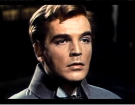 David_Peel,_from_The_Brides_of_Dracula_(1960)