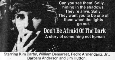Dont-Be-Afraid-of-the-Dark-1973-TV-Guide