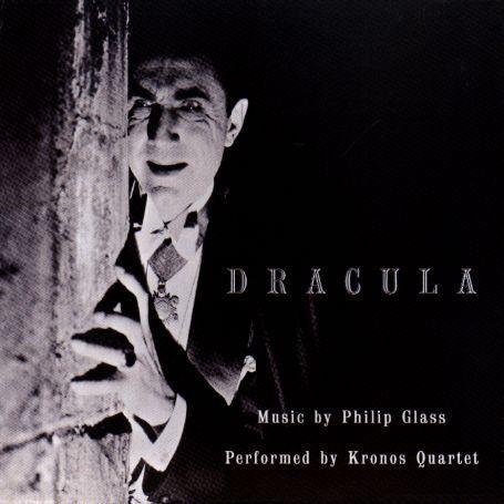 Dracula-Film-1931-cover