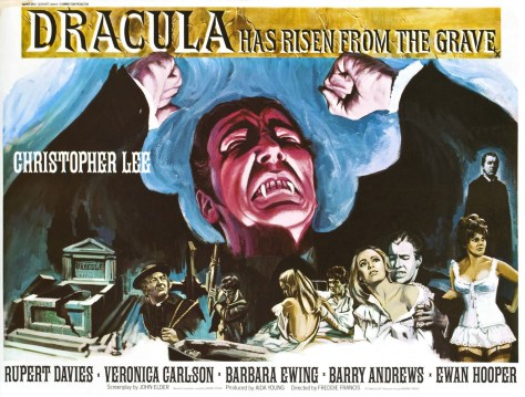dracula_has_risen_from_the_grave_poster_07