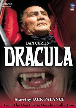 Dracula_palance