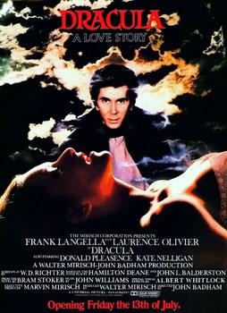 Dracula_ver2_poster