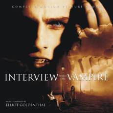 interview-with-the-vampire-1