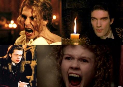 Interview-with-the-vampire-vampires-29834424-2560-1810.jpg