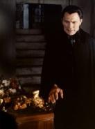 Jack Palance Best Dracula