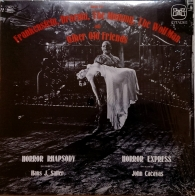 john-cacavas-horror-express
