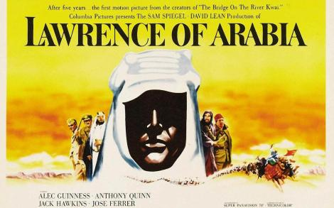 lawrence_of_arabia_58537-1440x900