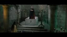 Legend of the 7 Golden Vampires Dracula rising