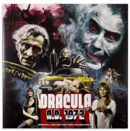 Mondo-Dracula-A.D.-1972-OST