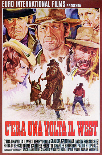 Once-upon-a-time-in-the-west-charles-bronson-henry-fonda